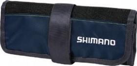 Shimano-Jig-Wrap on sale