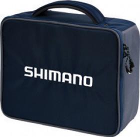Shimano-Large-Reel-Case on sale