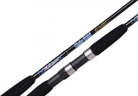 20-off-Regular-Price-on-Ugly-Stik-Gold-Rods on sale