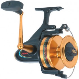 Penn-Spinfisher-SSM-Reel on sale