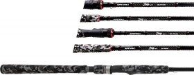 15-off-Regular-Price-on-Samaki-Zing-Rods on sale