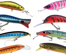 20-off-Regular-Price-on-All-Hard-Body-Lures-By-Bomber-Lures-JJS-StumpJumper-Rapala-Classic-Lures-Halco-Atomic-Savage-Gear on sale