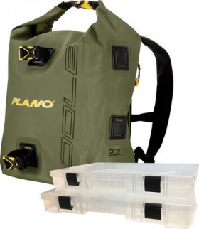 Plano-Z-Series-Backpack on sale