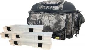 Plano-Camo-Kryptek-Tackle-Bag on sale