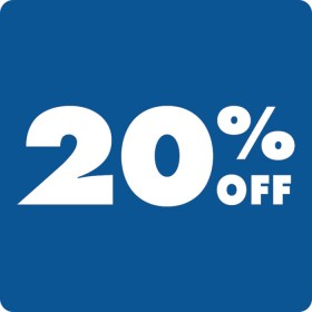 20-off-Regular-Price-on-All-Fins-Leader-Trace on sale