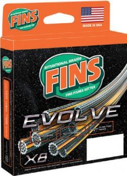 Fins-Evolve-150YD on sale