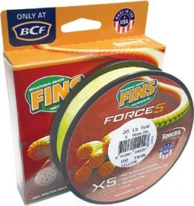 Fins-Force-5-150YD on sale
