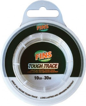Fins-Trace on sale