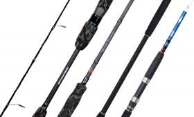 20-off-Regular-Price-on-Savage-Gear-Rods on sale