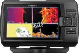 Garmin-Striker-Vivid-7SV-Fish-Finder on sale