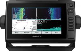 Garmin-EchoMap-UHD-75SV-Combo on sale