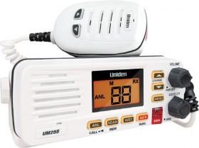Uniden-27MHZ-UM255-Marine-Radio on sale