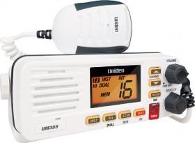 Uniden-VHF-UM355-Marine-Radio on sale