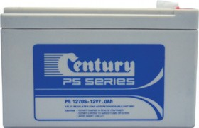 Century-Rechargeable-Battery-PS1270S-12V-74AH on sale