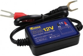 Century-BM12V-Battery-Monitor on sale