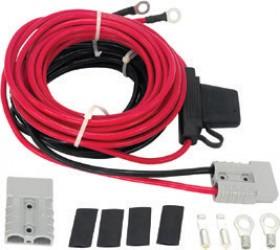 Korr-Dual-Battery-Wiring-Kit on sale