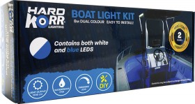 Korr-LED-Boat-Lighting-Kit on sale