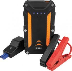 Uniden-UPP1000-Waterproof-Jumpstart-Kit on sale