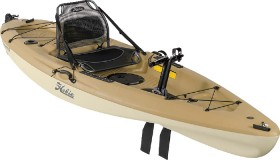 Hobie-Mirage-GT-Passport-105-Kayak on sale