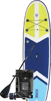 Tahwalhi-106-Inflatable-Stand-Up-Paddle-Board on sale