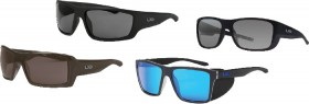 LXD-by-LIIVE-Sunglasses on sale