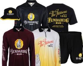 Clothing-Headwear-by-Bundaberg-Rum on sale