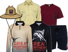 Clothing-Headwear-by-The-Great-Northern-Brewing-Co on sale