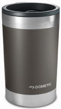 Dometic-320ml-Tumbler on sale