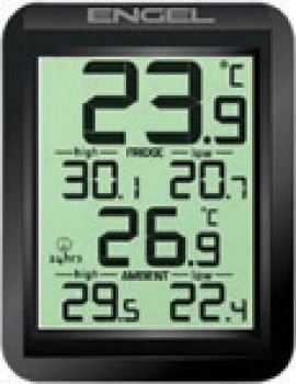 Engel-Wireless-Thermometer on sale