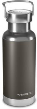 Dometic-600ml-Tumbler on sale
