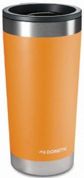 Dometic-480ml-Bottle on sale