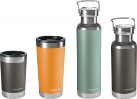 Dometic-Drinkware-Range on sale
