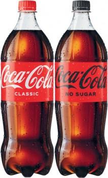 Coca-Cola-Soft-Drink-125-Litre on sale