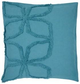 Koo-Marcella-Tufted-European-Pillowcase on sale