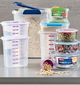 40-off-All-Dcor-Food-Storage on sale