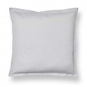 Logan-Mason-Noto-European-Pillowcase on sale