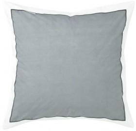 Logan-Mason-Essex-European-Pillowcase on sale