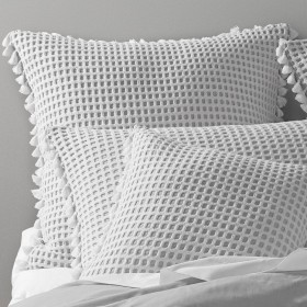 40-off-Dri-Glo-Haven-European-Pillowcase on sale