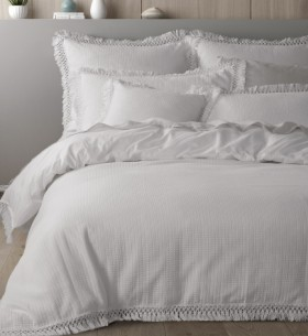 40-off-Dri-Glo-Bangalow-Quilt-Cover-Set on sale