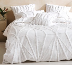 Linen-House-Mila-Quilt-Cover-Set on sale