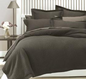 Linen-House-Henderson-Quilt-Cover-Set on sale
