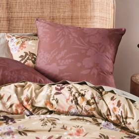 Linen-House-Everleigh-European-Pillowcase on sale