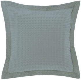 Linen-House-Henderson-European-Pillowcase on sale