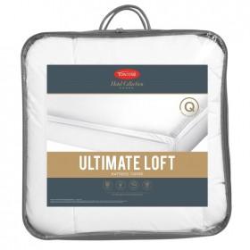 40-off-Tontine-Ultimate-Loft-Mattress-Topper on sale