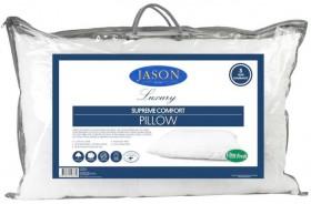 40-off-Jason-Supreme-Comfort-Standard-Pillow on sale