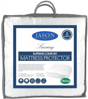40-off-Jason-Supreme-Comfort-Mattress-Protector on sale