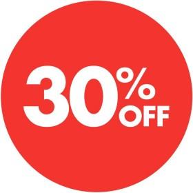 30-off-All-Jaspa-Bedding on sale