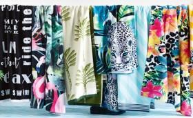 40-off-Logan-Mason-Beach-Towels on sale