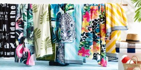 40-off-Koo-Sand-Free-Beach-Towels on sale