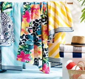 40-off-Emerald-Hill-Beach-Towels on sale